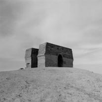 Lynn Davis, modern views of ancient treasures 3