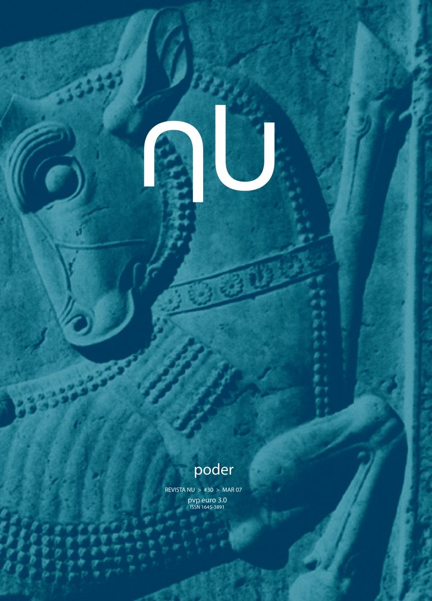 # 30 - PODER-01