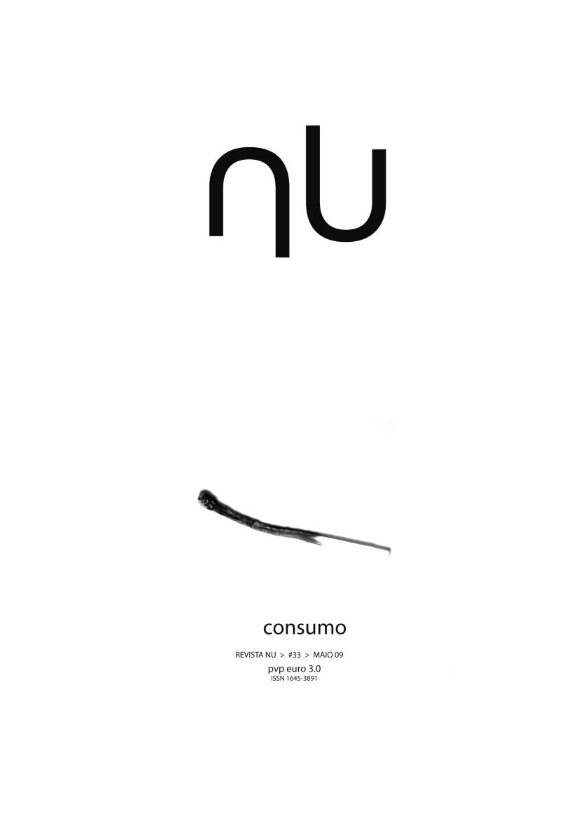 # 33 - CONSUMO-01