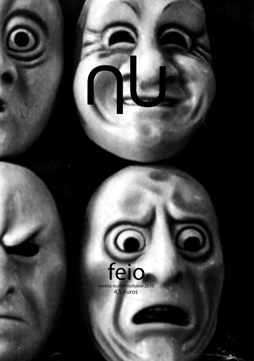 # 34 - FEIO-01