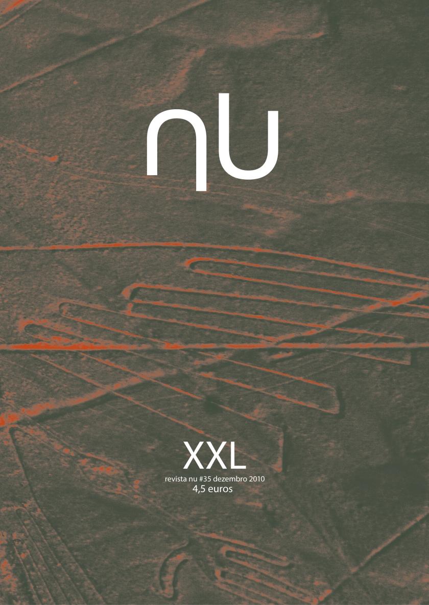 # 35 - XXL-01