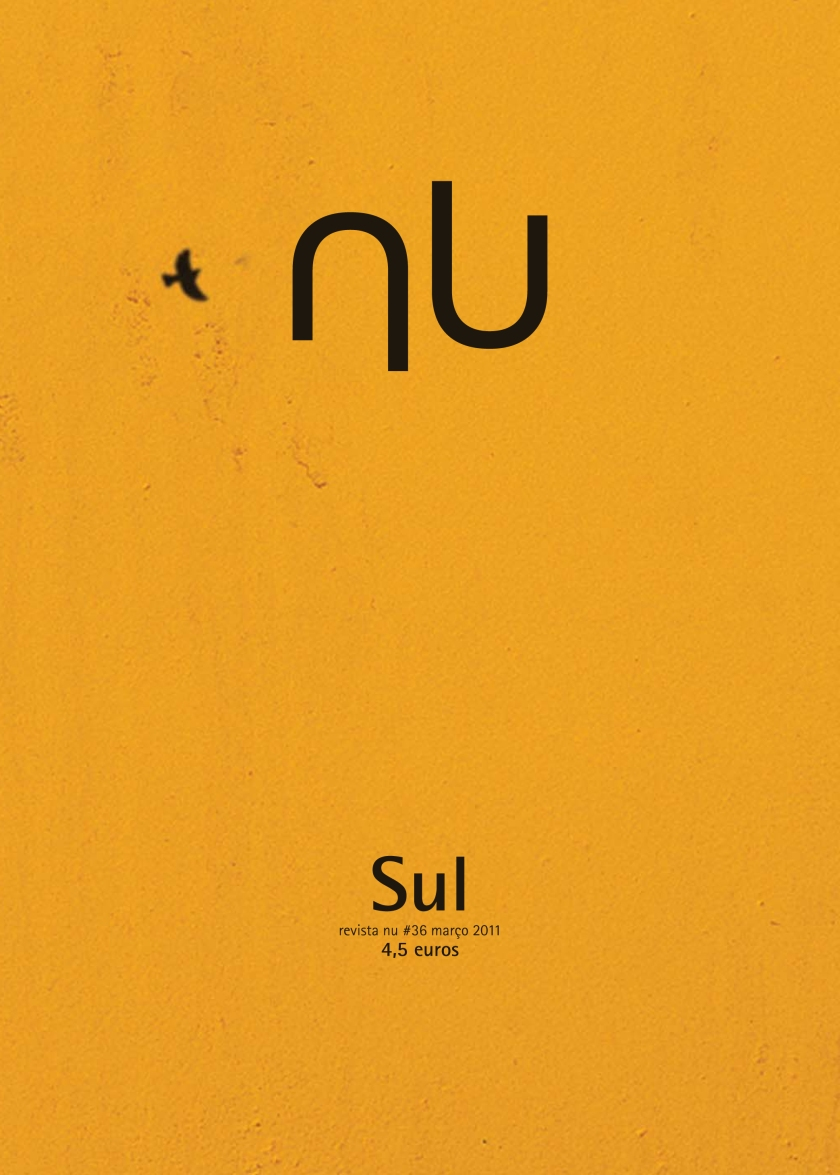 # 36 - SUL-01