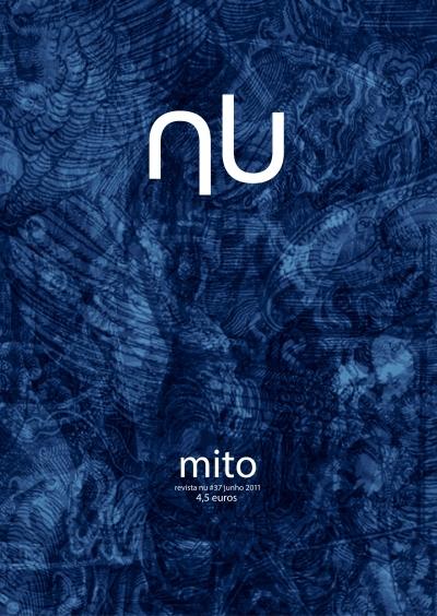 # 37 - MITO-01