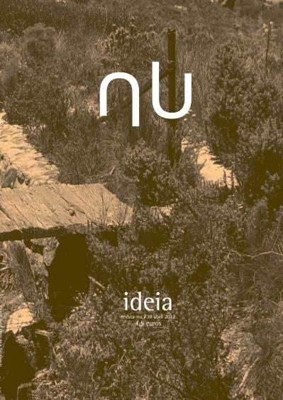 # 38 - IDEIA-01