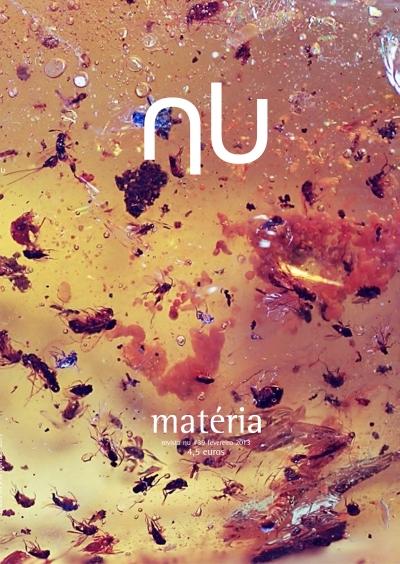 # 39 - MATÉRIA-01
