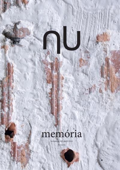 # 42 - MEMÓRIA-01
