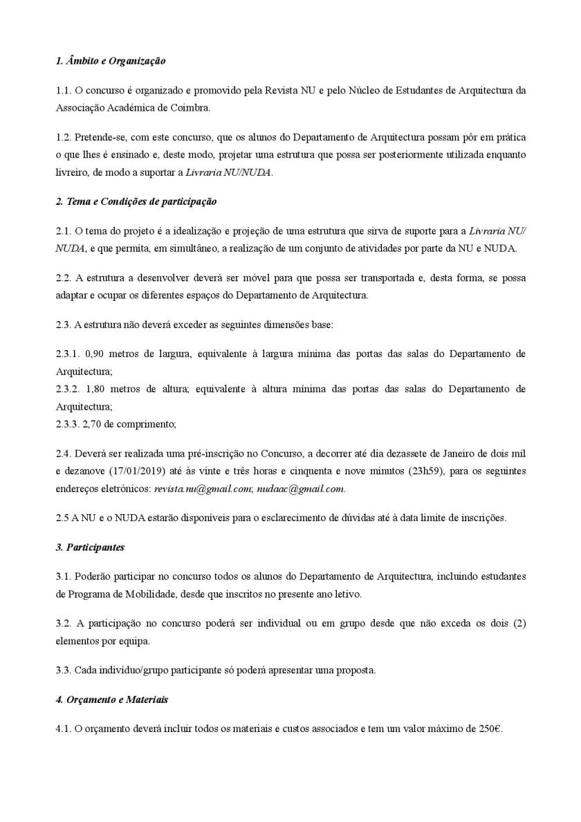 regulamento livraria nu.nuda-page-002