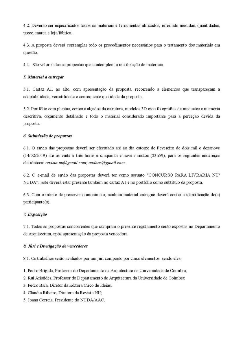 regulamento livraria nu.nuda-page-003