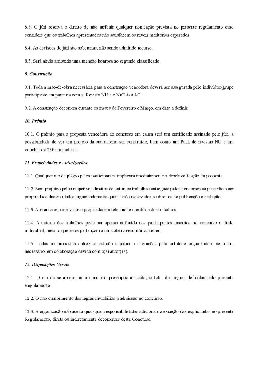 regulamento livraria nu.nuda-page-004
