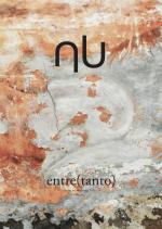 ENTRETNTO-NU-FRENTE-1