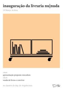 thumbnail_cartaz inuaguração