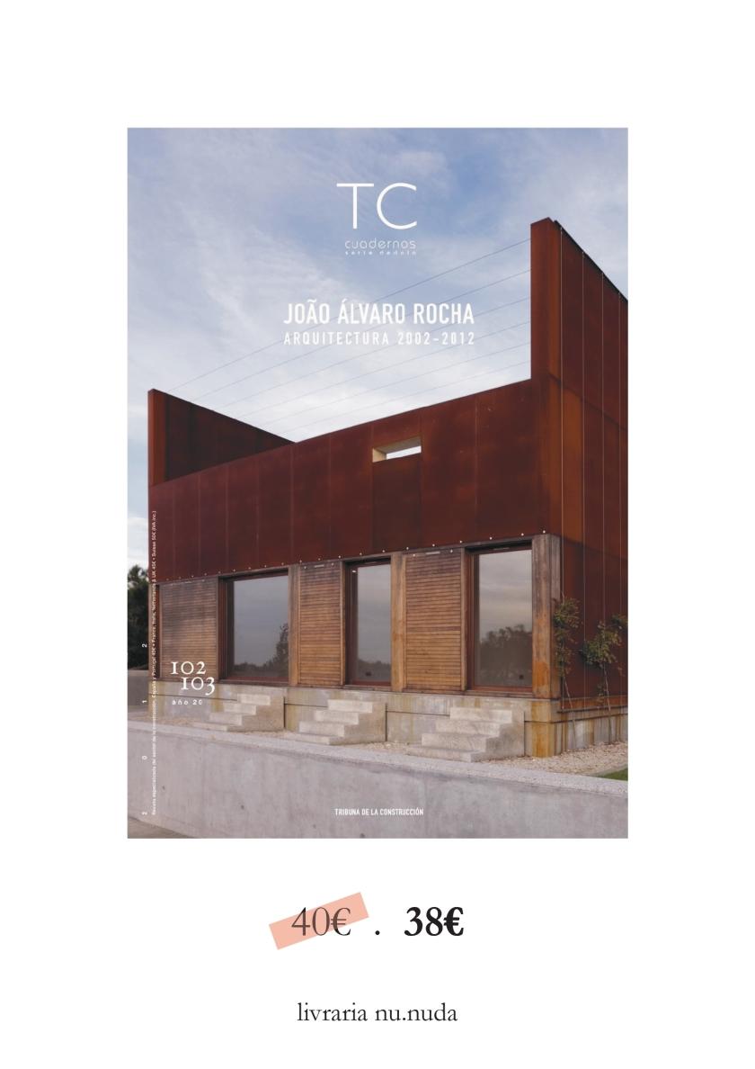 2 TC_page-0001