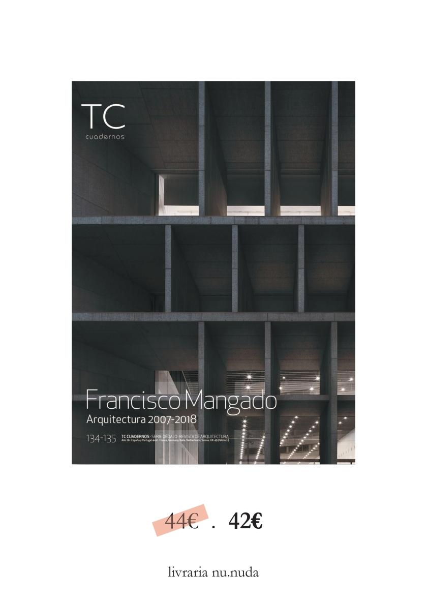 5 TC_page-0001